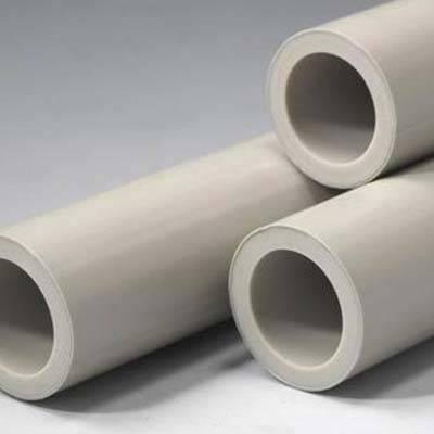 PVC管材厂家-武汉PVC管材-宜化塑业(查看)