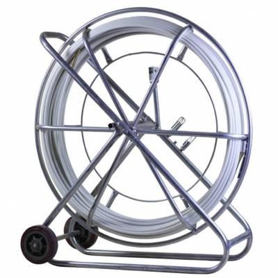穿线器玻璃钢电工穿线器引线器穿缆器通管器光缆电缆穿孔穿管器