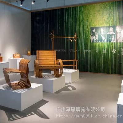 2020年广州家具展摊位出租