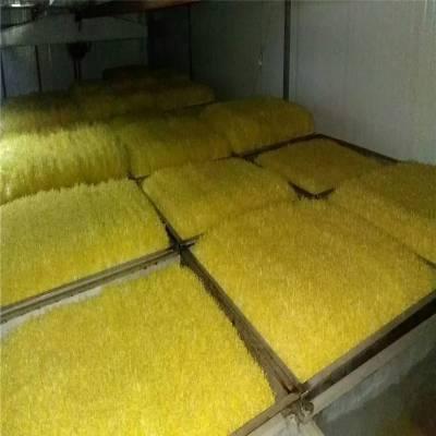 陕西全自动豆芽生产线发豆芽的做法