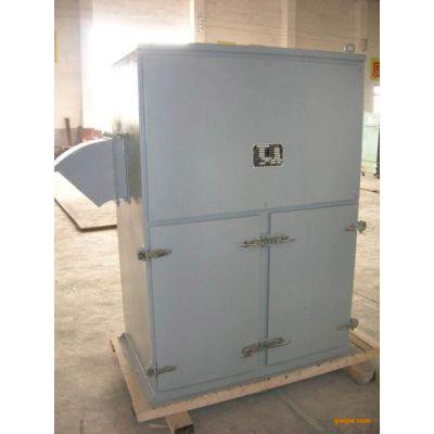 抛光单机集尘器厂家直招代理商
