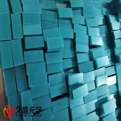 厂家直销透明防飞溅PC电焊面屏 电焊防护面罩 PC保护片