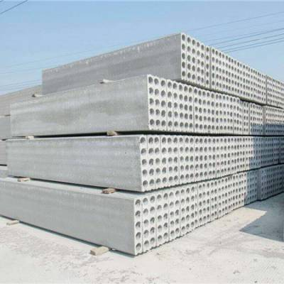 复合轻质隔墙板-西安星石隔墙板(在线咨询)-轻质隔墙板