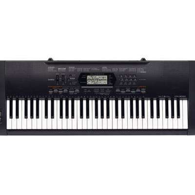 电子琴价格