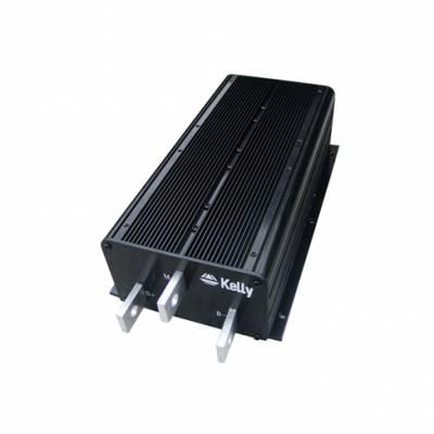 有刷电动车控制器-南京电动车控制器- 合肥凯利科技