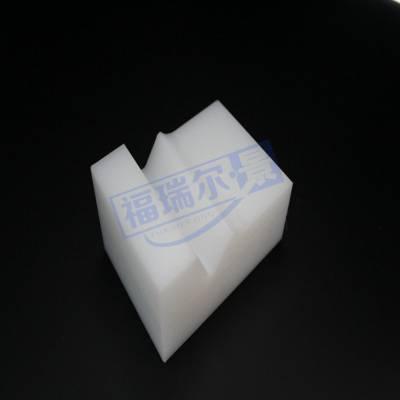吐鲁番设计加工尼龙垫块加工厂家厂家