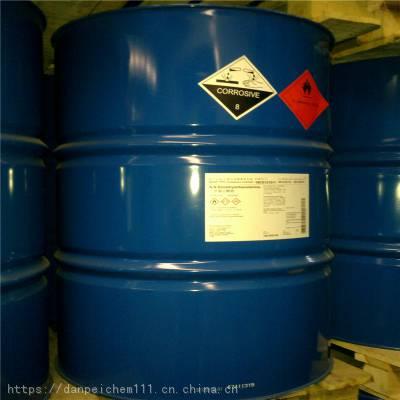 南京供应巴斯夫原装 2-二甲氨基乙醇(DMEA)