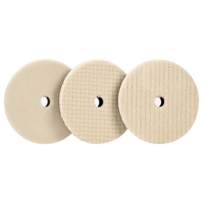 东莞打磨圆盘 抛光轮批发厂家解析抛光轮的选用