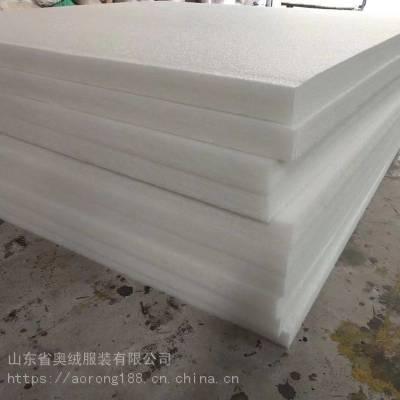供应韩国进口阻燃聚酯纤维隔音棉 环保隔音棉