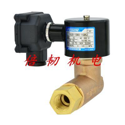日本KEIHIN京滨电磁阀VSPD-2050-10LN2M上海总代理官方现货