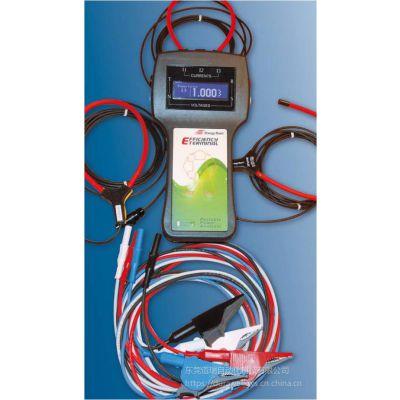 新疆克拉玛依便携式电能分析仪多功能13826939360