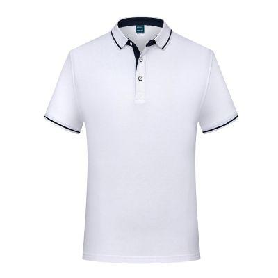 浏阳T恤衫定做,企业文化衫定制,广告T恤衫订做厂家,可印字
