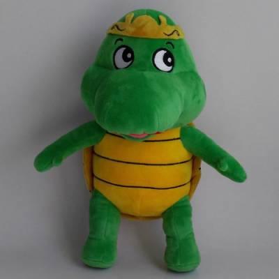 宏源玩具 狗吉祥物定做 赛事吉祥物定制 学校设计吉祥物生产商