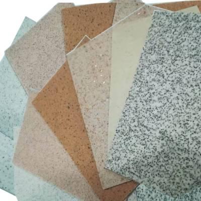 广西柳州工程批发外墙砖家装柔性饰面砖文化石生态环保软瓷砖
