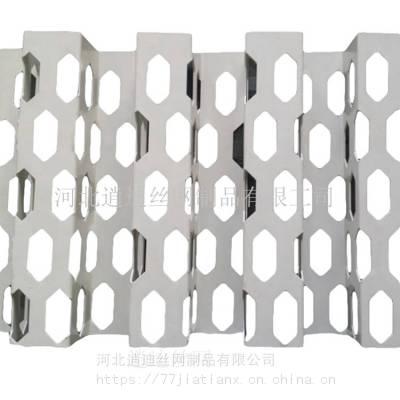 漳州市龙文区防护罩地热过滤网好清洗吗