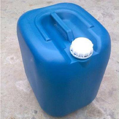 食品厂管路器皿瓶罐消毒液用凯密特尔过氧乙酸消毒液