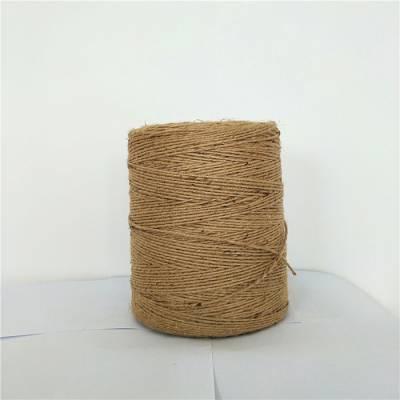 黄麻绳-麻绳-瑞祥包装(查看)