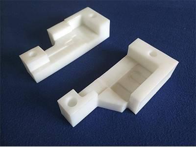 cnc板材加工定制-上海菱铭塑料专业提供cnc加工