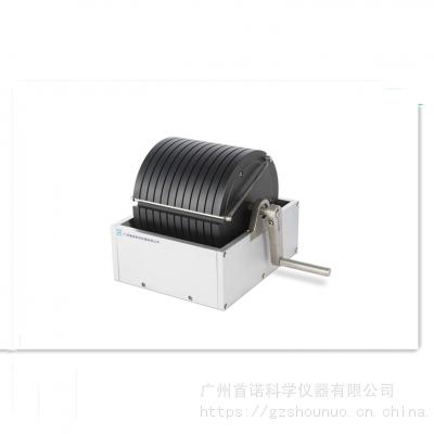 广州首诺 厂家现货 取样器 裁样器 拉力机专用取样器