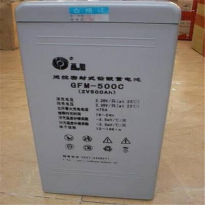 圣阳蓄电池SP12-200价格型号