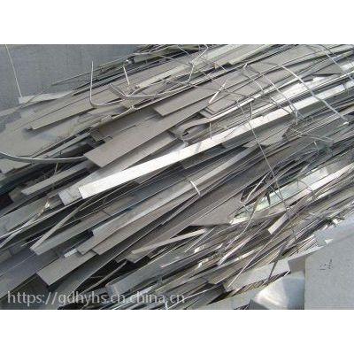 广州狮岭镇废品回收电话广州狮岭镇铝型材回收生铝铝屑回收 新闻狮岭镇废品