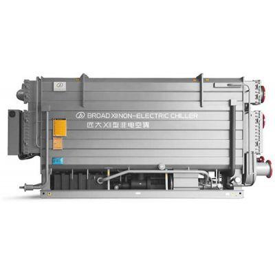 中央空调售后服务-衡水中央空调售后-赛铭机电有限公司(查看)