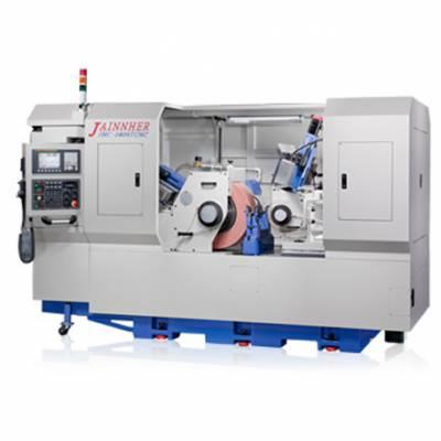 CNC无心磨床-CNC无心磨床公司-鑫涛机械设备(推荐商家)