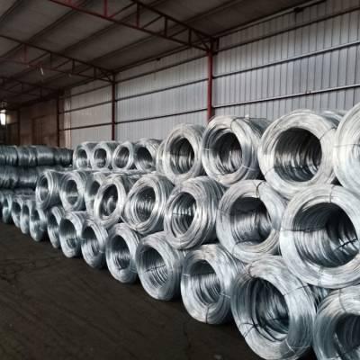 格宾网-铅丝石笼-镀锌石笼网-景观石笼网-格宾网厂家
