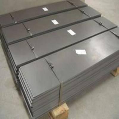 贵州毕节304钢板-钢厂直销-规格齐全-