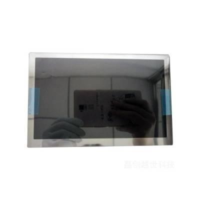 三菱液晶屏_AT070MJ01_加固型液晶屏_军工级别液晶屏_日系原装
