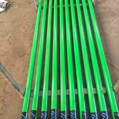 厂家销售钢支撑 直缝焊管钢支撑发货快