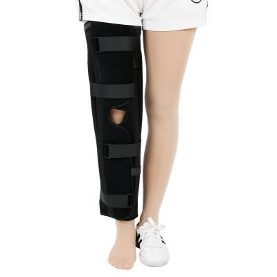 供应康信膝关节固定带 膝关节膝盖髌骨术后固定