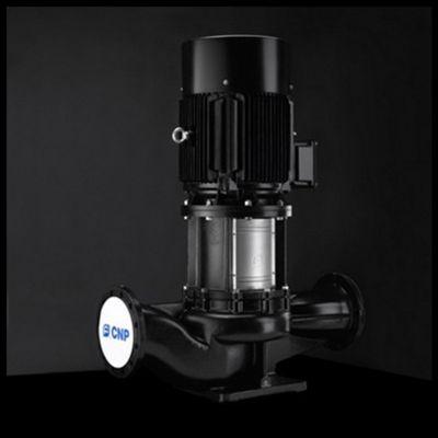 南方水泵TD100-40/2地暖循环泵报价采购
