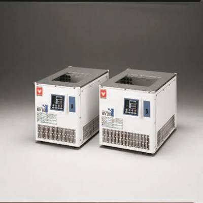 日本大和BV300扩散炉用总代理