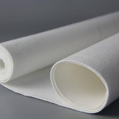 专业除尘滤料检测服务,第三方滤料检测认证机构