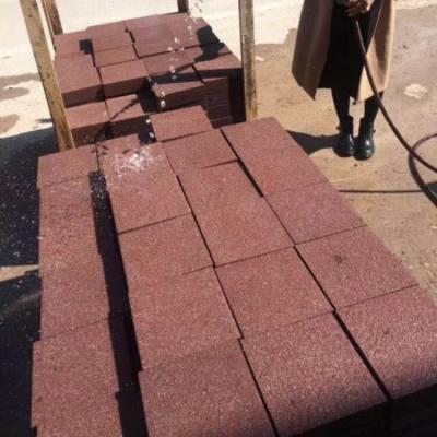 深圳三磊石材厂-石材皇室啡石材厂家 石材批发 石材供应商 建筑石材
