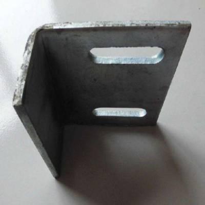 铝合金角码量大优惠 东典紧固件 五金角码长期供应 角码批发商