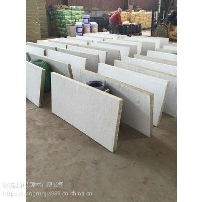 生产电缆防火涂层板 3公分 5公分防火涂层板