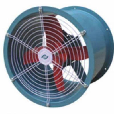 外转子轴流风机价格-科禄格风机-辽源外转子轴流风机