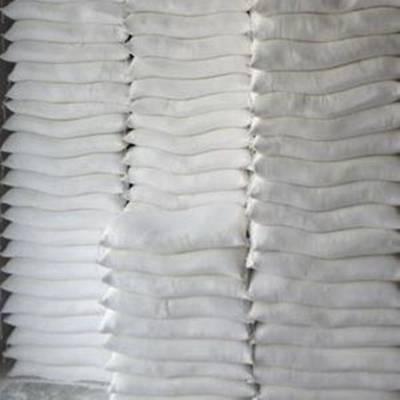 涂料级滑石粉售价 工业滑石粉厂家直销