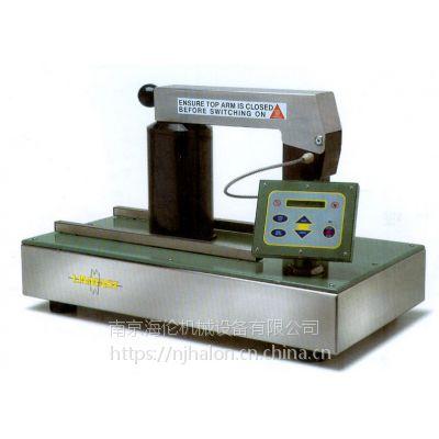 LINMAST LBH100D第二代感应加热器
