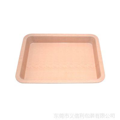 加厚马口铁托盘 长方形托盘定制 厂家托盘定制批发 食品级包装
