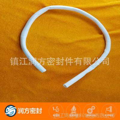 供应:塑料王F4微孔管 防水透气型  规格承接加工定制 有FDA检测