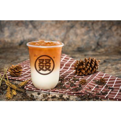 咖啡奶茶加盟-双双茶欢迎您-咖啡奶茶加盟哪里有