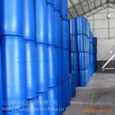 厂家直供 十二烷基羟丙基磺基甜菜碱 (耐酸碱)磺基甜菜碱