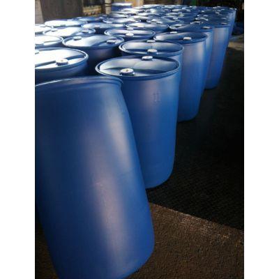 食品包装桶 200升塑料桶永固塑料桶厂家直销