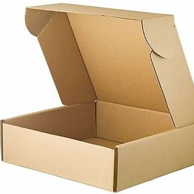 定制啤卡厂商-啤卡厂商-台品纸箱生产厂家(查看)