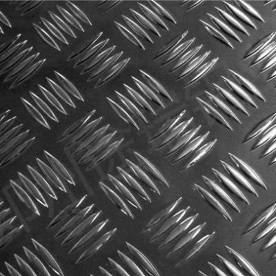 漯河花纹铝板-【耿好商贸】-漯河花纹铝板大概多少钱