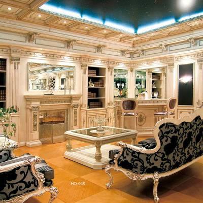 板式全屋定制哪家好-板式全屋定制-泰源木业-优质商家