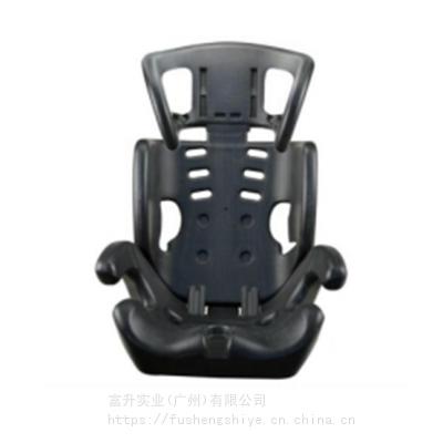 儿童安全座椅骨架吹塑模具 汽车上用HDPE安全座椅模吹塑加工定制K